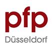 pfp- Düsseldorf